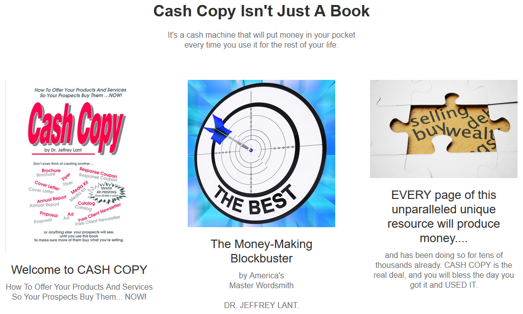 Cash_copy_funnel_pic